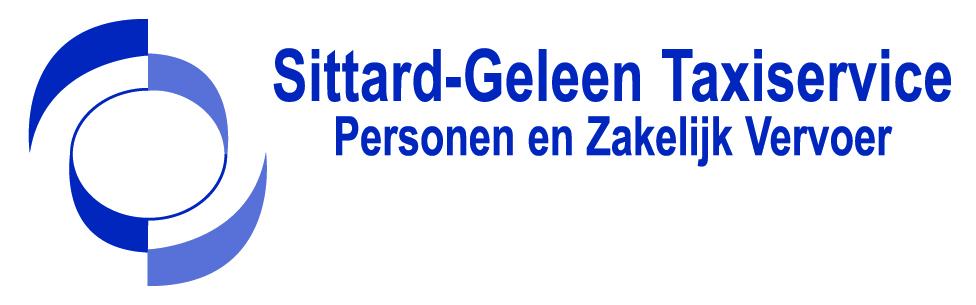 Taxi Service Sittard Geleen